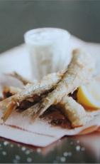 eperlans-frits