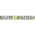 Savon Fruit & Passion